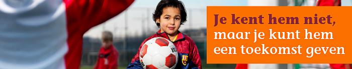 700x138px-voetballertje.jpg#asset:222