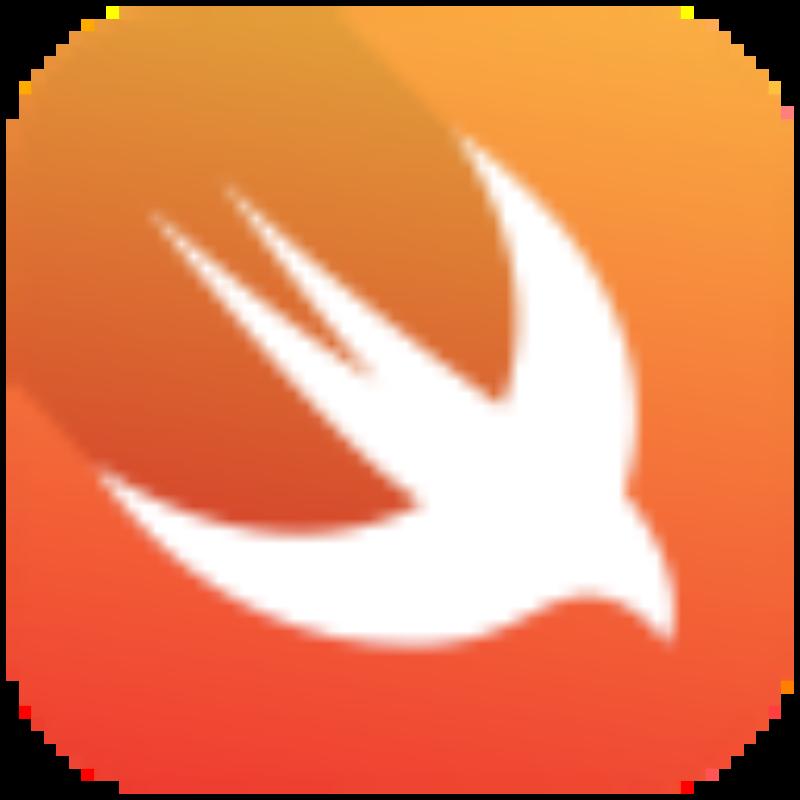 Icon Swift